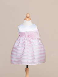 Infant Easter Dress | Special Occasion Dress For Infants