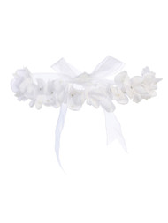 Flower Crown For Flower Girls | Girls Flower Wreath Head Crown