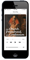 confession-mp3-rendered-small.jpg