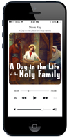 holy-family-mp3-rendered-small.jpg
