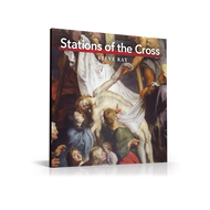 CD: Stations of the Cross