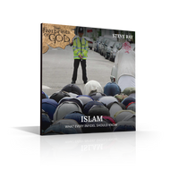 CD: Islam - What Every Infidel Should Know
