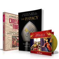 Book and CD Bundle (Save 30%))