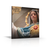 CD: Mary: 10 Objections