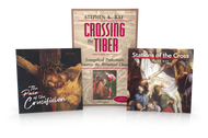 Lent Bundle (featuring Crossing the Tiber)