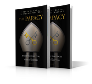 The Papacy Bundle – Two For One!