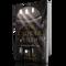 The Catholic Faith Book