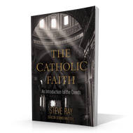 The Catholic Faith Book