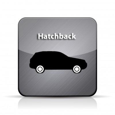 hatchback.jpg