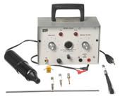 BD-60T Tank Lining Leak Detector Kit