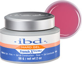 ibd French Xtreme Pink Gel - 2oz