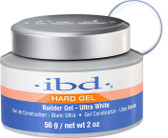 ibd Builder Gel Ultra White (Brite White) - 2oz
