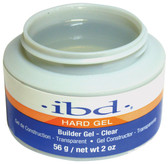 ibd Builder Gel - Clear - 2oz