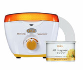 GiGi Honee Warmer - G0210