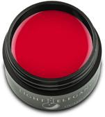 Light Elegance UV/LED Color Gel Hunks in Trunk - .57 oz  (17 ml)