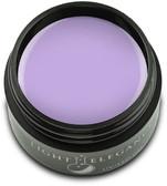 Light Elegance UV/LED Color Gel Surf's Up - .57 oz  (17 ml)