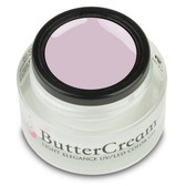 Light Elegance  UV/LED Something Borrowed ButterCream Color Gel - 5 ml