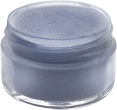 U2 STATE OF MIND Color Powders - Fearless - 1 lb