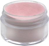 U2 STATE OF MIND Color Powders - Bashful - 4 oz