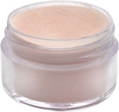 U2 STATE OF MIND Color Powders - Confindent - 1/2 oz