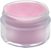 U2 STATE OF MIND Color Powders - Flirtatious - 1/2 oz