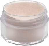U2 STATE OF MIND Color Powders - Discrete - 1/2 oz