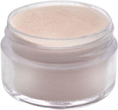 U2 STATE OF MIND Color Powders - Discrete - 4 oz