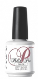 NSI Polish Pro Gel Color Polish Mind and Spirit - 15 mL / .5 Fl. Oz