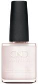CND Vinylux Nail Polish Satin Slippers - 15 mL / 0.5 Fl. Oz