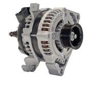 240 amp alternator for Cadillac 3.2L