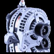 240 amp alternator for 3.0 Toyota / Lexus