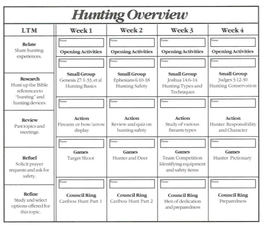 battalion-hunting-906302-overview.jpg