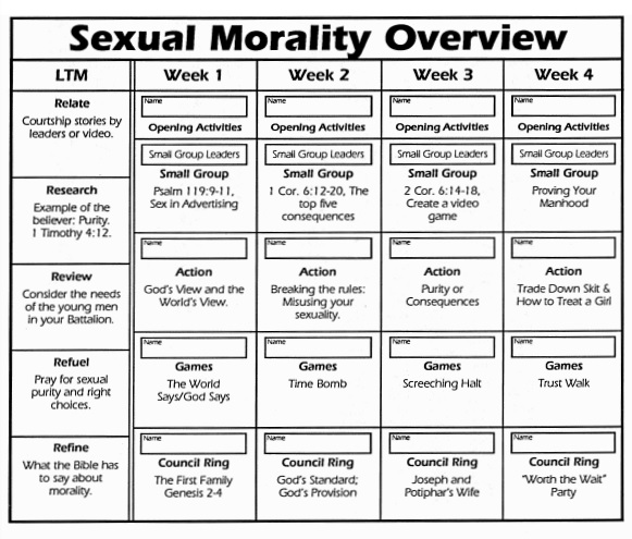 battalion-sexual-morality-906203-overview.jpg