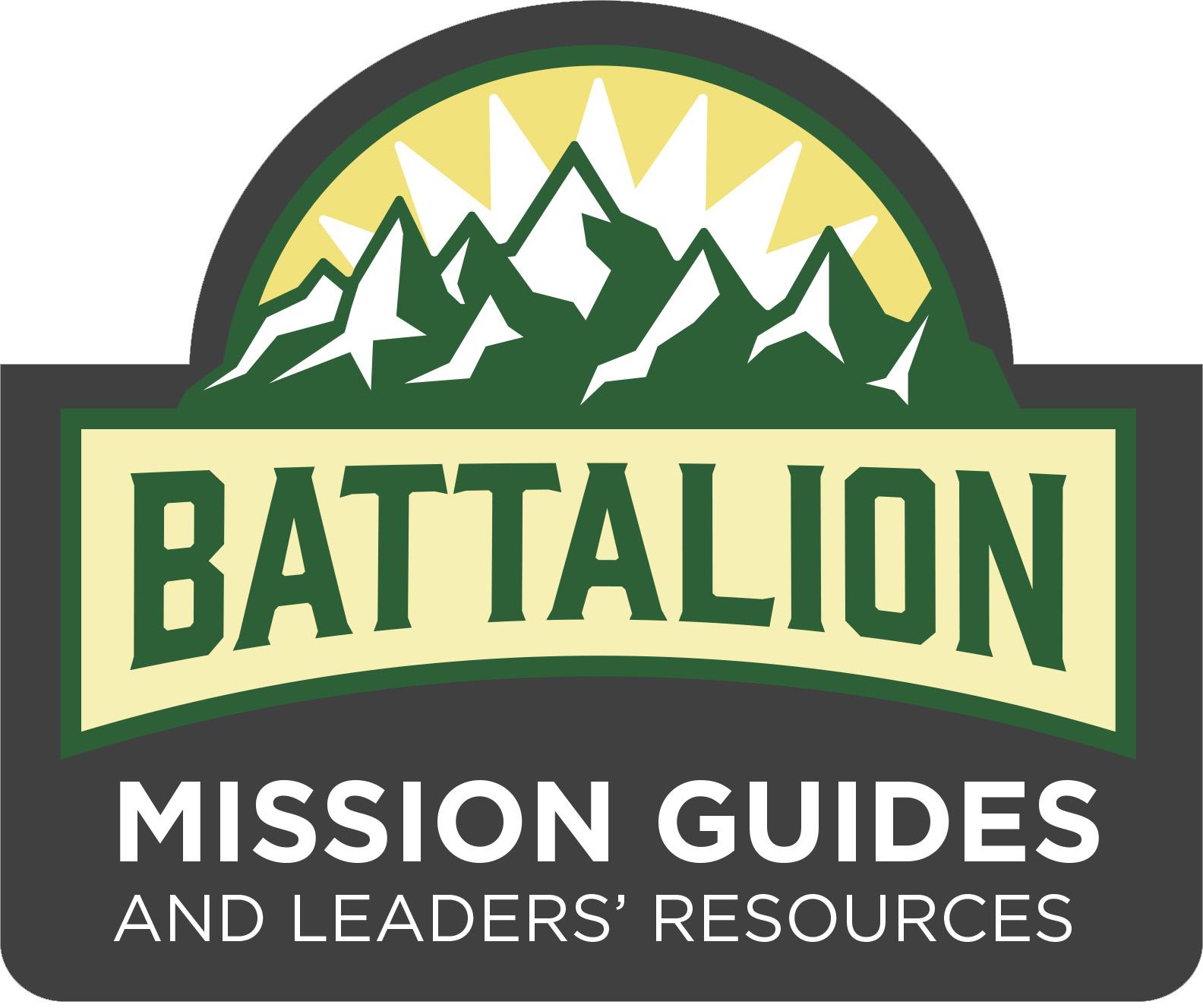 missionguide-logo.jpg
