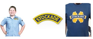 stockade-apparel-pic.jpg