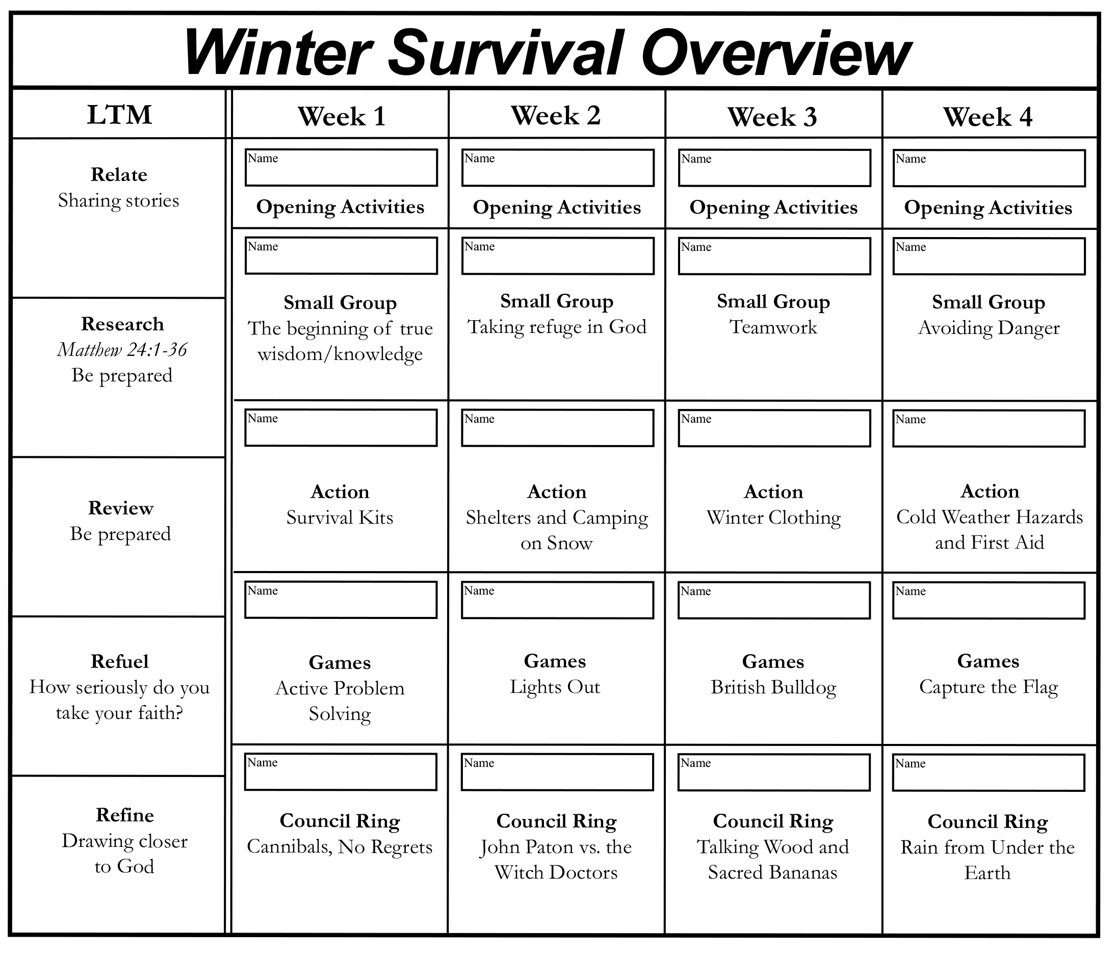 winter-survival-overview.jpg