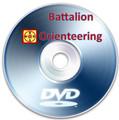 DVD Orienteering