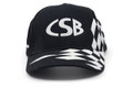 Shape N Race Hat CLOSEOUT - 30% off when you buy 2 or More!