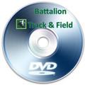 DVD Track & Field
