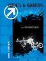 Bikes & Boards: Leader's Guide