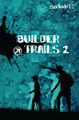 Builder Trails 2
