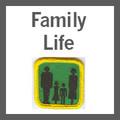 Book 1 - Family Life PDF
