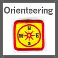 Book 1 - Orienteering PDF