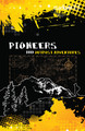 Pioneers: Outpost Adventures