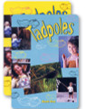 Tadpoles Manual Volume 1 - Download