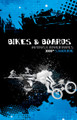 Bikes & Boards: Outpost Adventures