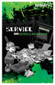 Service: Outpost Adventures