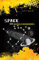 Space: Outpost Adventures
