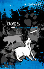 Dogs OA Cover