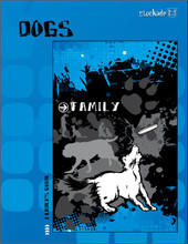 Dogs LG Cover